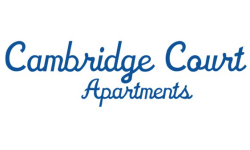 Logo | Cambridge Court