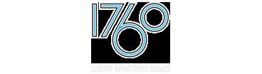 1760 Apartment Homes