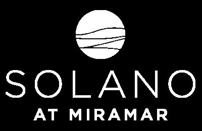 http://www.solanoatmiramarapts.com/