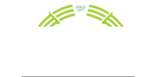 Burrowes Street Apartments