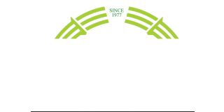 College Avenue Apartments