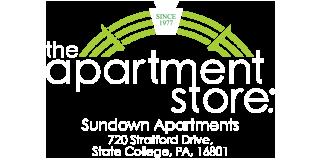 Sundown Apartments
