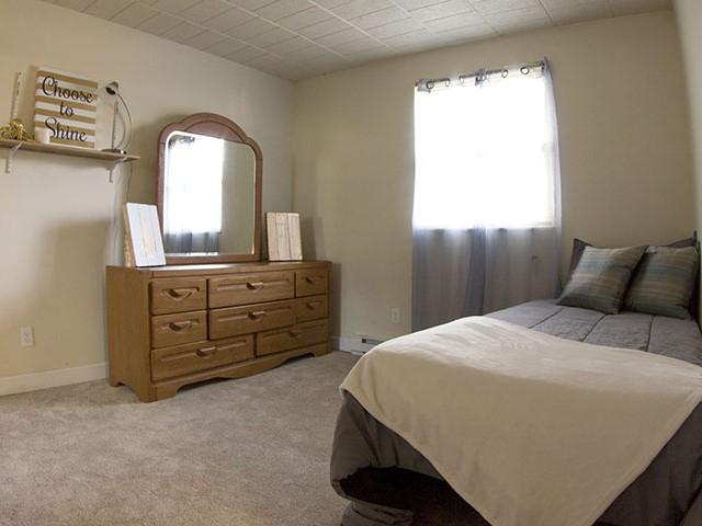 IUP Off Campus Housing - Studio - 2 Bed Apartments