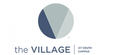 The Village at South Campus