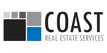 Coast Real Estate Services