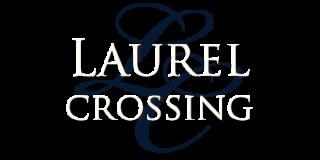 Laurel Crossing