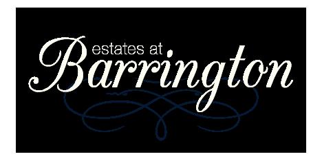 Estates at Barrington