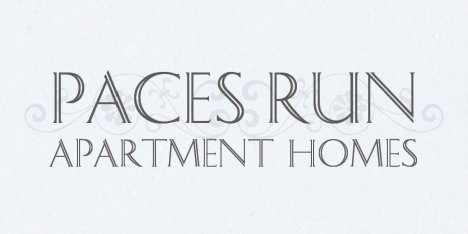 Paces Run