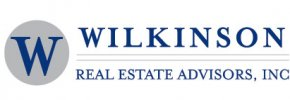 Wilkinson Real Estate Advisors