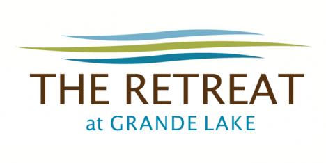 Retreat at Grande Lake