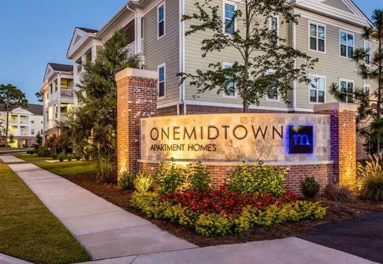 One Midtown