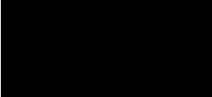 Farmington Place Logo
