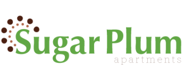 sugar plum apartments your new home in traverse city
