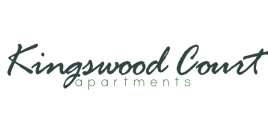 Kingswood Court Apartments