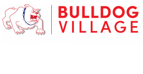 Bulldog Village
