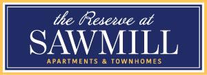 Reserves at Sawmill