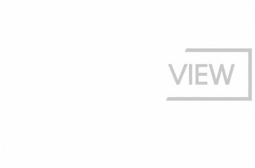 University View Denton