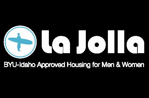 La Jolla Logo