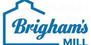 Rexburg_Housing_Student_Home_college_today_accommodation_room_apartment_BYUI_Idaho_Brigham_Young_University