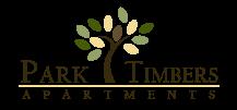 Park Timbers Logo