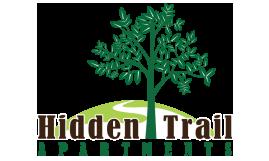 Hidden Trail Apartments