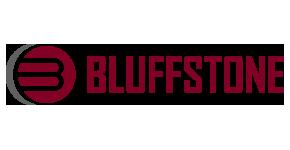 Bluffstone