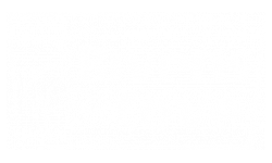 Bivens Cove