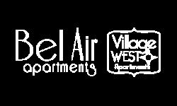 Bel Air/Village West logo