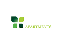 Franklin Pointe logo