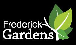 Frederick Gardens