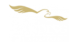 The Landing at Appleyard logo