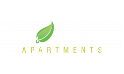The Laurels Logo