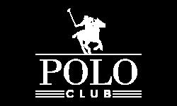 Polo Club Tallahassee Logo
