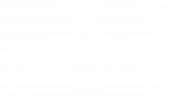 Lakeview Oaks Logo