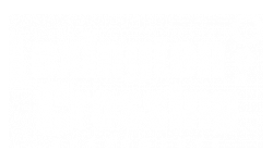 Lexington Crossing Logo