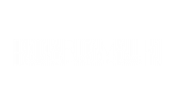 Boardwalk Apartments Logo
