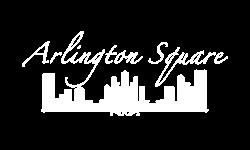 Arlington Square Logo