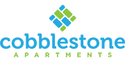Cobblestone Logo