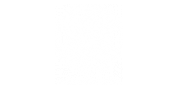 Canterbury Circle Logo