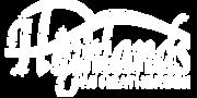 Highlands at Heathbrook logo.