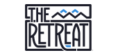 The Retreat at Harrisonburg