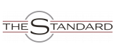 The Standard at Tampa