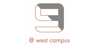 The Nine at West Campus