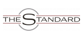 The Standard at Raleigh