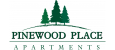 Pinewood Place
