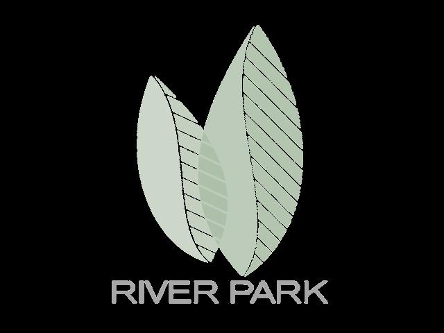River Park Logo