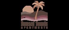 Sunset Sands