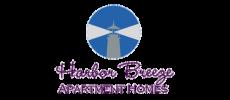apartments for rent, apartments in suisun, studio apartments