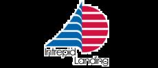 Intrepid Landing I