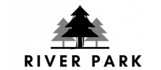 River Park